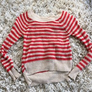 Bcbg size XS knit sweater